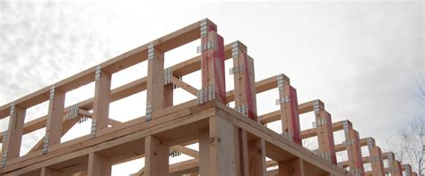 trusses midwest manufacturing