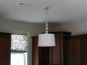 upside down lamp light fixture lighting pinterest With floor lamp with upside down shade