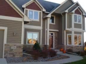 best 25 exterior house paints ideas on