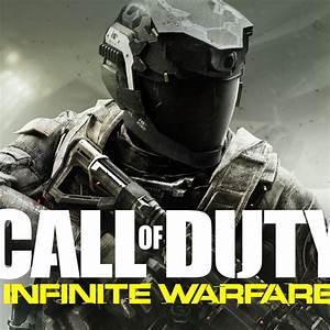 Forum Call Of Duty : call of duty infinite warfare forum avatars profile photos ~ Medecine-chirurgie-esthetiques.com Avis de Voitures