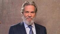 Jeff Bridges Reveals Big Lebowski–esque Outlook on Donald ...