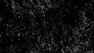 Download Wallpaper 1920x1080 dark, black and white ...