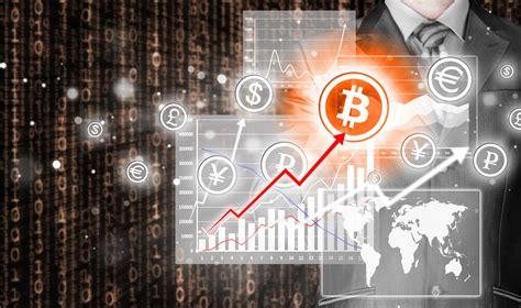 cuanto vale  bitcoin como  quien determina su precio