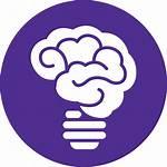 Creative Mind Minds Transparent Mental Icon Keep