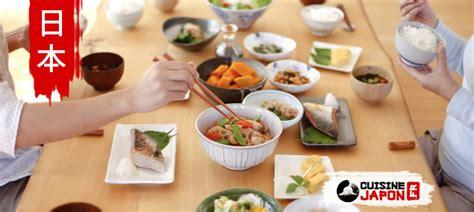 ustensile cuisine japonaise 10 idées reçues sur la cuisine japonaise