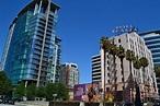 San Jose, California - Wikipedia