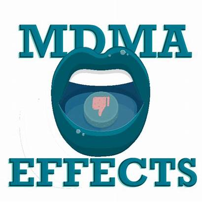 Mdma Effects Ecstasy Facts Research Different Potential
