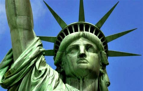 democrats slam trumps move  ban entry  muslim