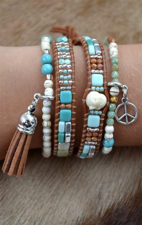 ideas de pulseras de moda como accesorio indispensable