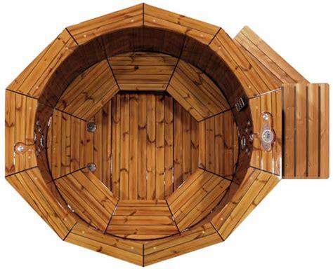 sauna exterieur en kit sauna et spa d ext 233 rieur en kit conseil et pose puy de d 244 me 63