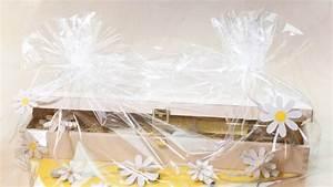 Geldgeschenke Zur Hochzeit Selber Machen : diy geldgeschenke selber verpacken ~ Lizthompson.info Haus und Dekorationen