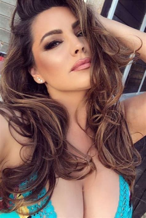 kelly brook calendar photoshoot instagram pictures kelly