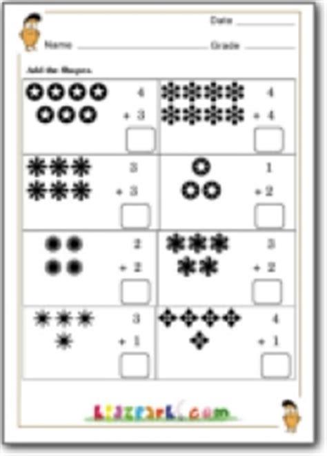 single digit addition   grade class  math
