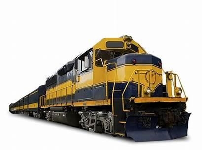 Train Pluspng Transparent