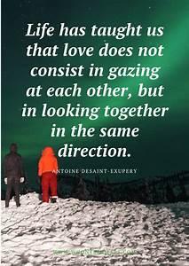 Best Travel Quo... Love Travel Quotes