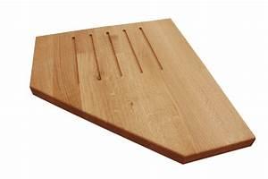Arbeitsplatte Küche Zuschneiden Lassen : arbeitsplatten zuschnitt ~ Michelbontemps.com Haus und Dekorationen