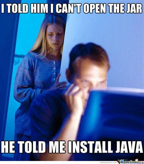 Java Memes - related keywords suggestions for java meme