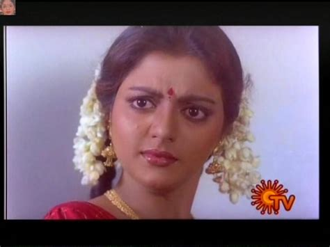 Indian Actress Masala Pics Bhanupriya