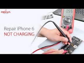 iphone 6 not charging repair iphone 6 not charging