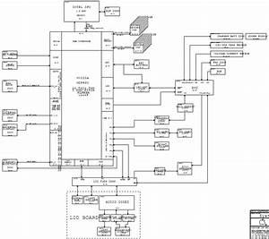 Apple Macbook Air A1369 Schematic  820