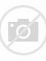 American actors Gene Kelly and Teresa Celli in 'THe Black ...