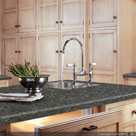 Formica Labrador Granite Pic   Home Design Ideas