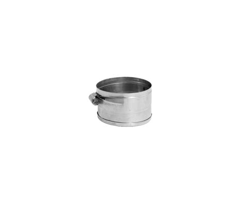 Duravent 9vft-tcv Stainless Steel 9