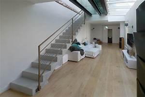 Main Courante Brico Depot : antidrapant escalier brico depot free terrasse bois ~ Dailycaller-alerts.com Idées de Décoration