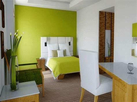 jasa desain interior rumah  bandung interior rumah
