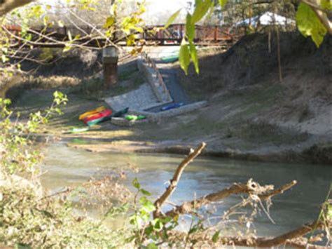 tpwd river legacy parks texas paddling trails
