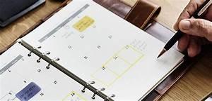 To Do List Déménagement : check list d marches d un d m nagement groupama ~ Farleysfitness.com Idées de Décoration