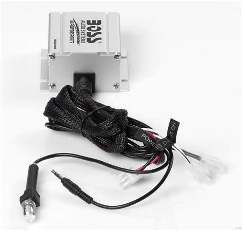 Vaquero Unit Wiring Diagram by Kawasaki Audio Wiring Wiring Diagrams