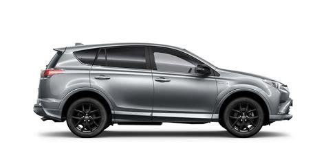 Interni Rav4 Toyota Rav4 Hybrid 2018 Dimensioni Prezzi Interni Foto