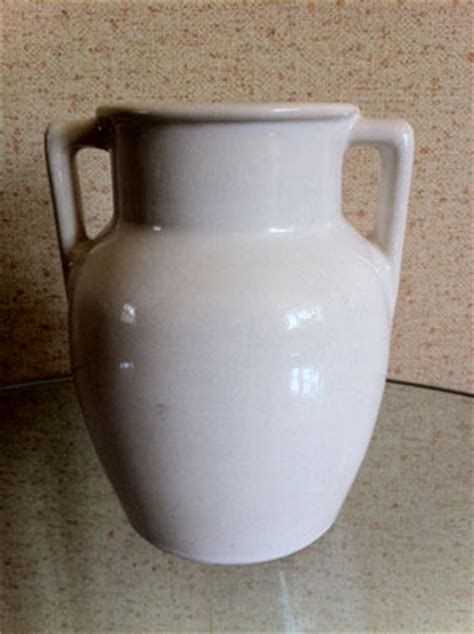 american dinnerware antiques modern pottery