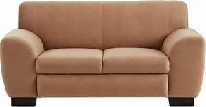 Primabelle Microfaser : home affaire sofa angebote auf waterige ~ Bigdaddyawards.com Haus und Dekorationen