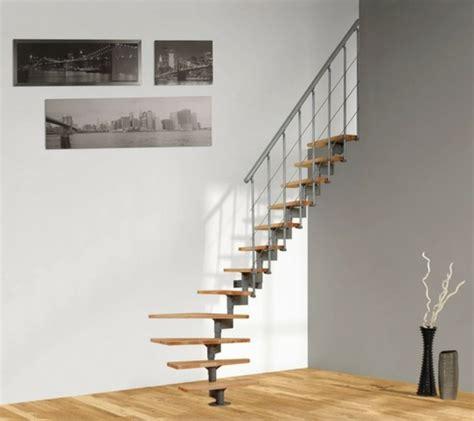 Echafaudage Pour Escalier Interieur by O 249 Trouver Le Meilleur Escalier Gain De Place