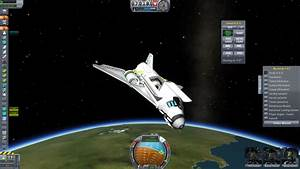 Kerbal Space Program Wallpaper 1366x768 (page 2) - Pics ...
