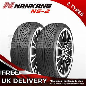 215 35 18 : 2x new 215 35 18 nankang ultra sport ns 2 84w xl tyre 215 ~ Kayakingforconservation.com Haus und Dekorationen