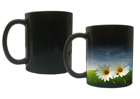 Buy Magic Mug • Printquickr.com