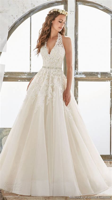 Best 25+ Halter Wedding Dresses Ideas On Pinterest. Light Gold Wedding Dress Bridesmaids. Cheap Wedding Dresses Maternity. Pnina Tornai Wedding Dresses In Miami. Gold Wedding Dresses Edinburgh. Elegant Wedding Dresses For Mature Brides. Champagne Wedding Dress With White Lace. Beautiful Wedding Dresses On Tumblr. Flowy Wedding Gowns Pinterest