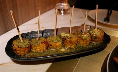 dubai cuisine restaurant review play restaurant lounge dubai