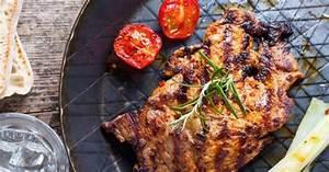 Que Faire Au Barbecue Pour Changer : quelle viande choisir pour faire des brochettes de mouton ~ Carolinahurricanesstore.com Idées de Décoration