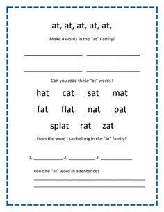 kids ukg worksheets images worksheets