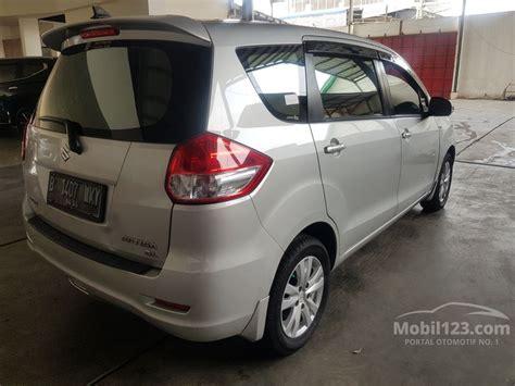 Velg ya3762 ring 17 for ertiga civic hrv camry innova apv odyssey dll. Jual Mobil Suzuki Ertiga 2014 GL 1.4 di Jawa Barat Manual MPV Silver Rp 110.000.000 - 6311326 ...
