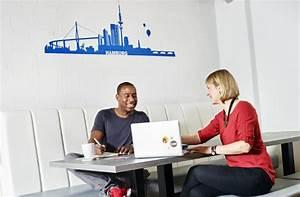 Startup Jobs Hamburg : ceo cco coo die bedeutung englischer jobbezeichungen ~ Eleganceandgraceweddings.com Haus und Dekorationen