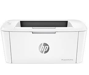 Office depot® stores are open to serve your needs. تحميل برنامج تعريف طابعة Hp Laser Jat Pro M 127Fs / How To ...