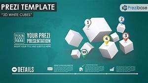 5 Professional Presentation Software  2020 Guide