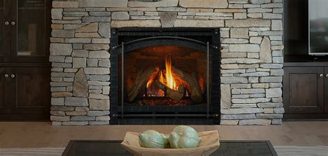 heat and glo gas fireplace heat glo 6000 series gas fireplace fireside hearth home