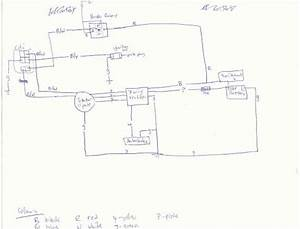 Gy6 8 Pole Stator Wiring Diagram   32 Wiring Diagram Images