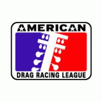 American Drag Racing League  Brands Of The World